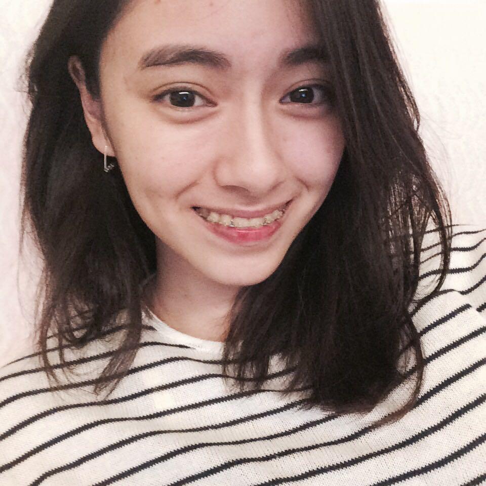 yuen_c