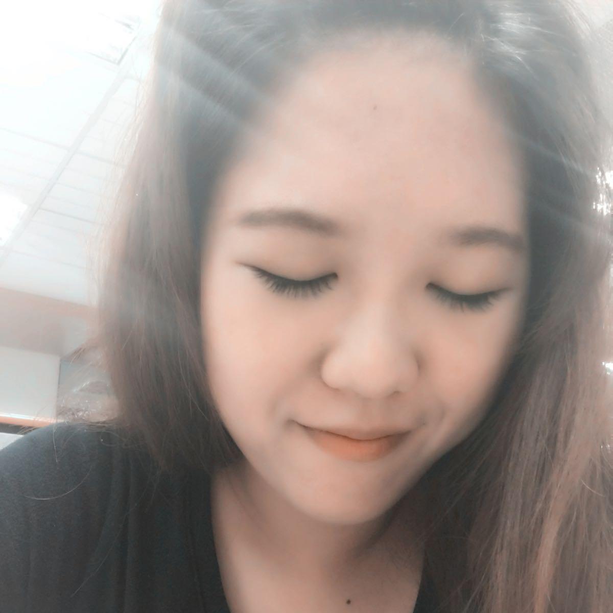 cherry_lin