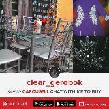 gerobok_murah