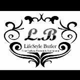 lifestylebutlersg