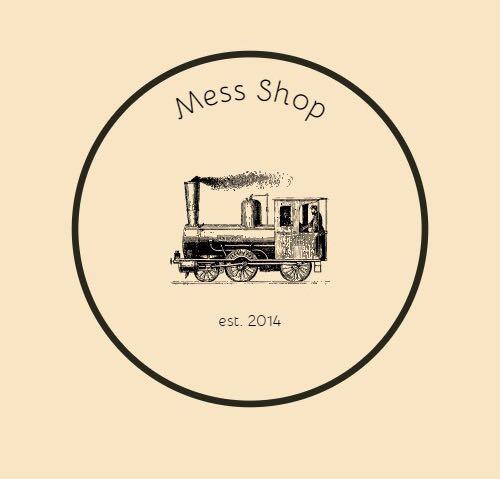 mess_shop