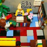 sja_bookstore