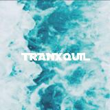 tranxquil