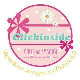 clickinside