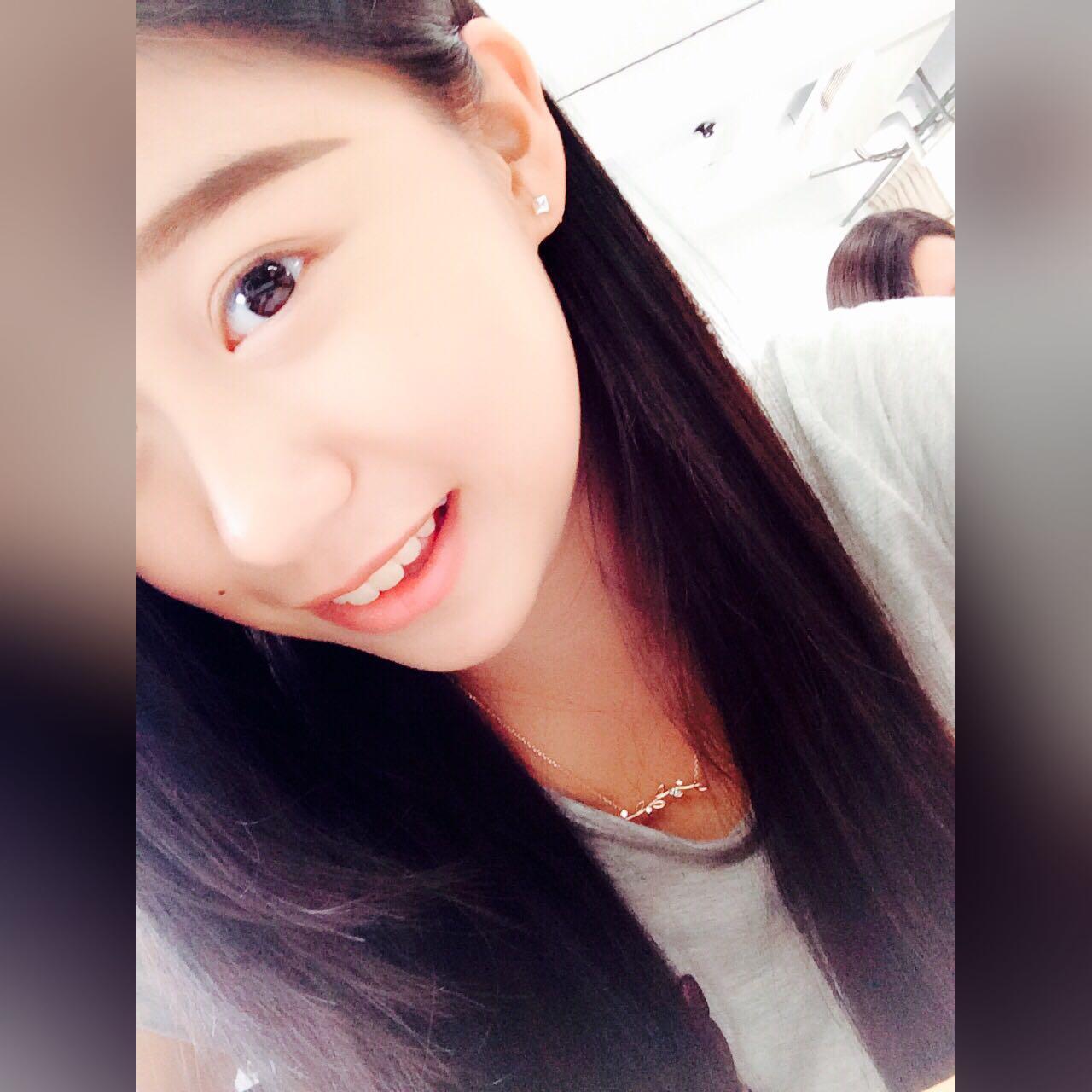 huang_jie
