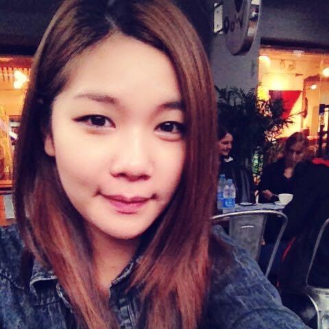 jill_tsai