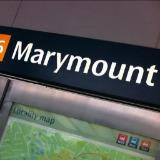 marymountroad
