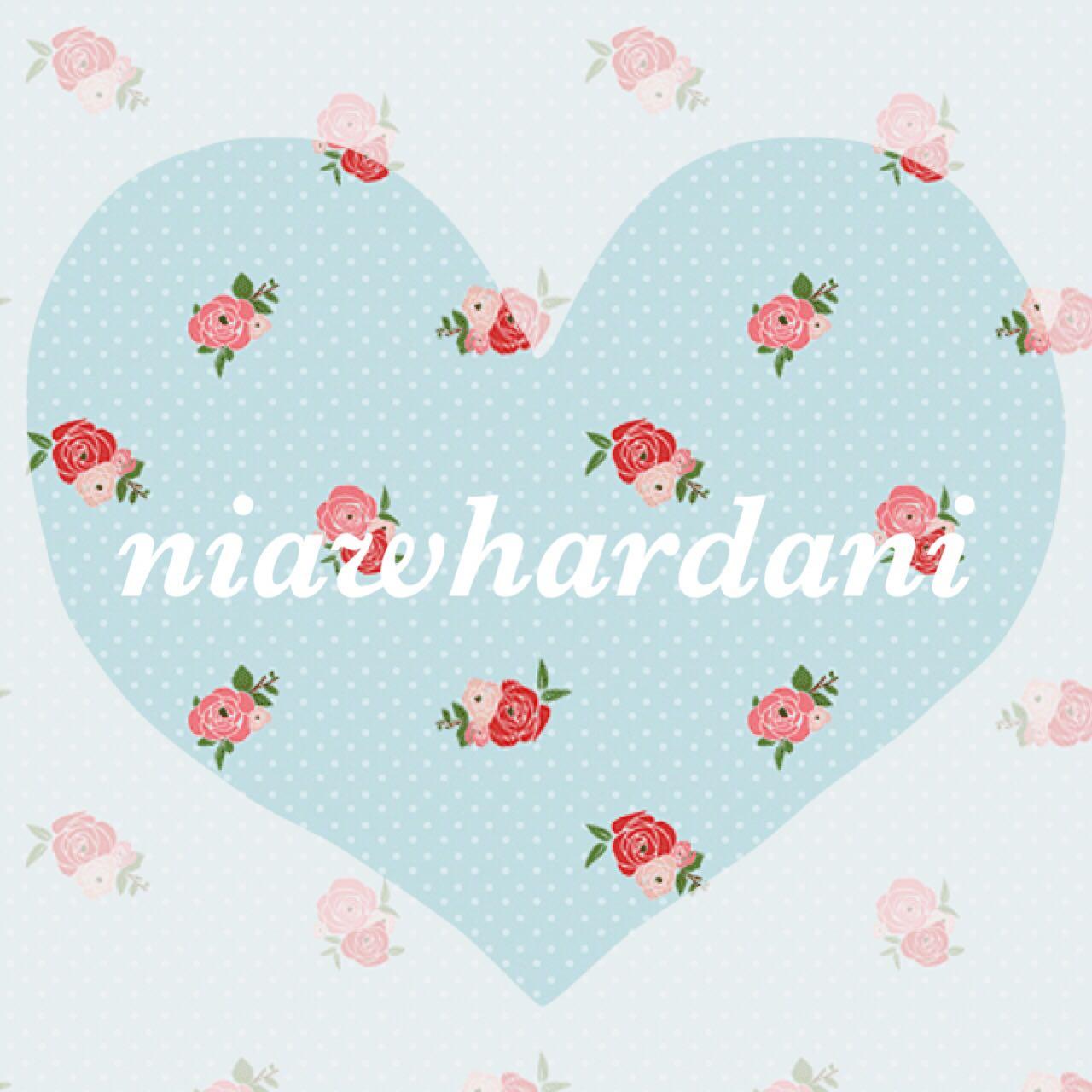 niawhardani