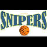 snipers13