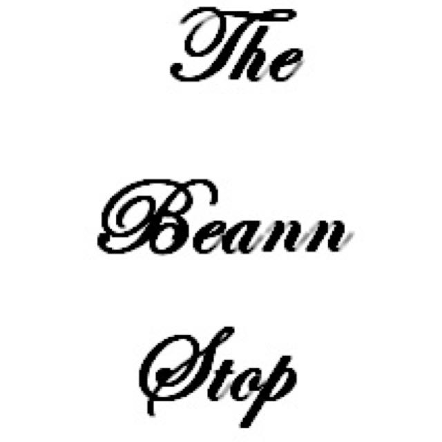 thebeannstop