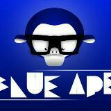 blue_ape