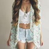 fashionista_