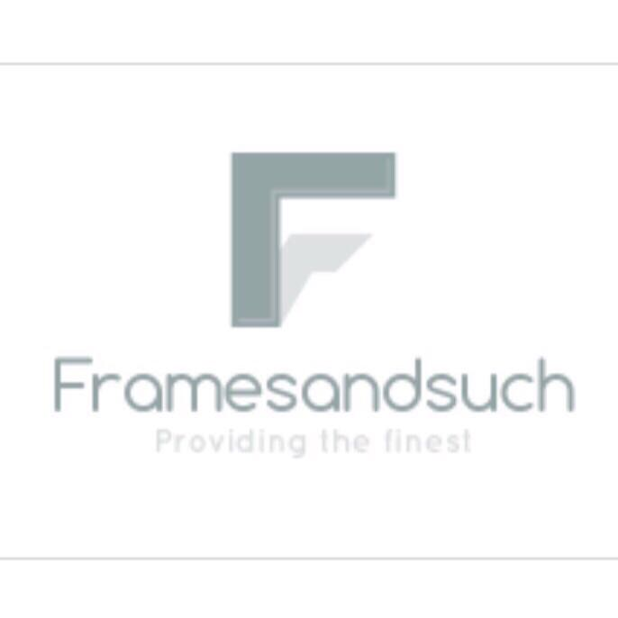 framesandsuch