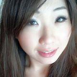 lanmei0911