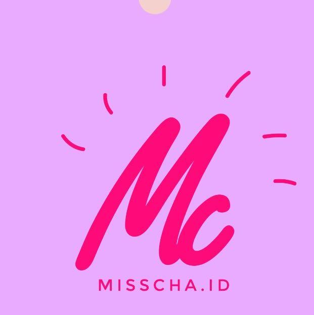 misscha.id