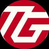 taffarel_garage