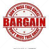 bargaindotcom