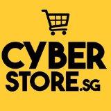 cyberstore.sg