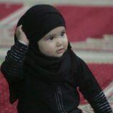 elqays