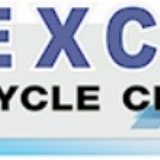 excelcycle