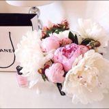 flowery19