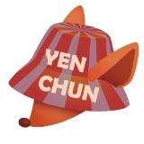 yen-chun