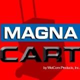 magnacartsg