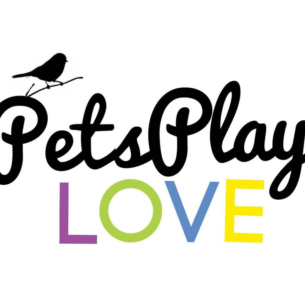 petsplaylove