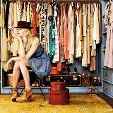 wardrobe.87