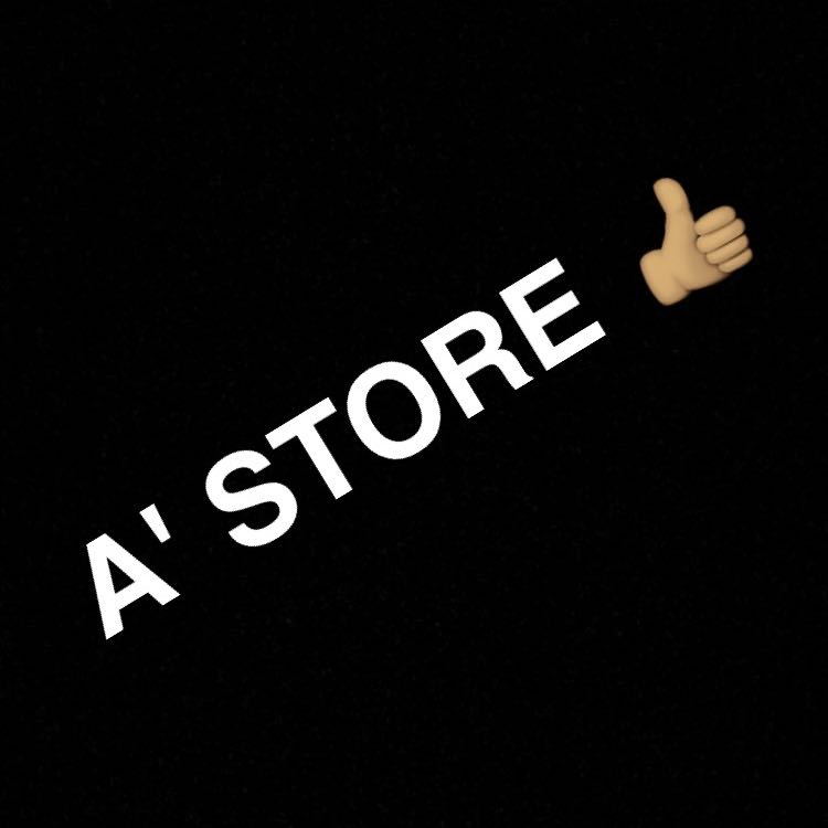 a_store