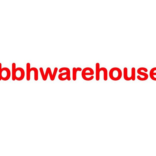 bbhwarehouse