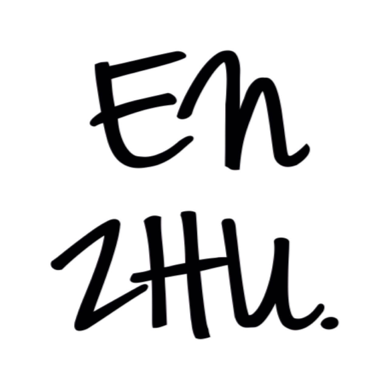 enzhu.