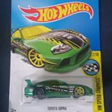 hotwheelsdiecast2ucollection