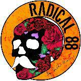 radical_88