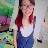 yu_0608