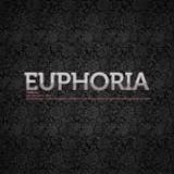 euphoria.stuff