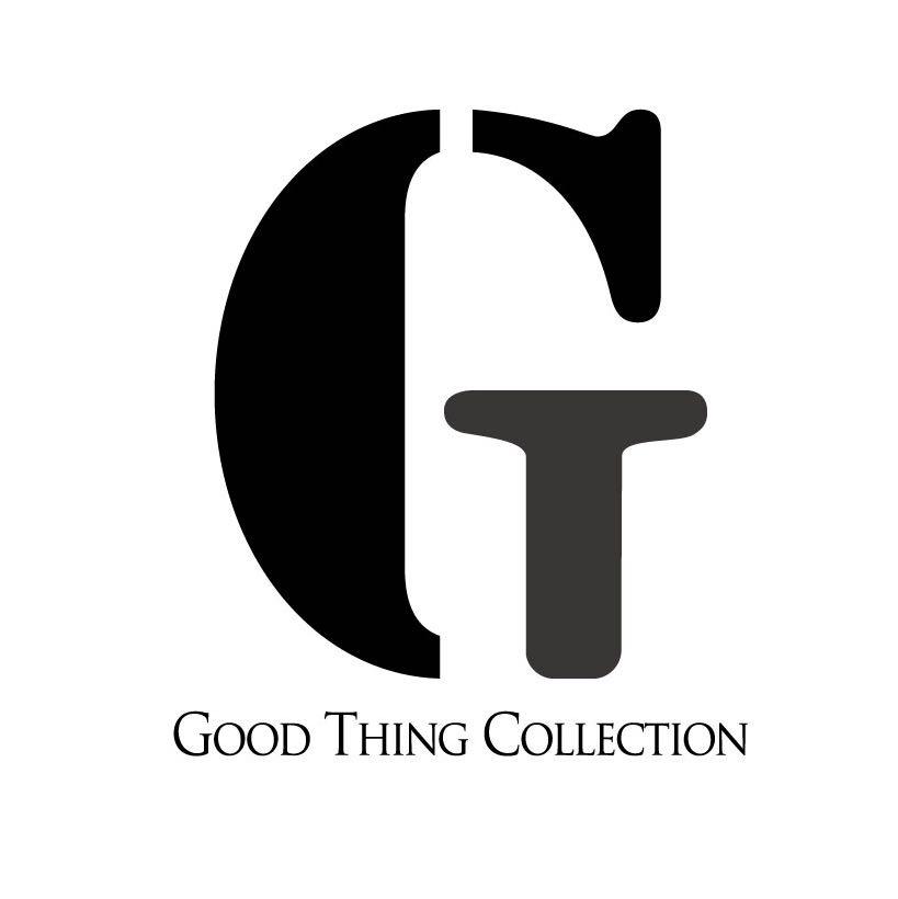 goodthingcollection_fashion