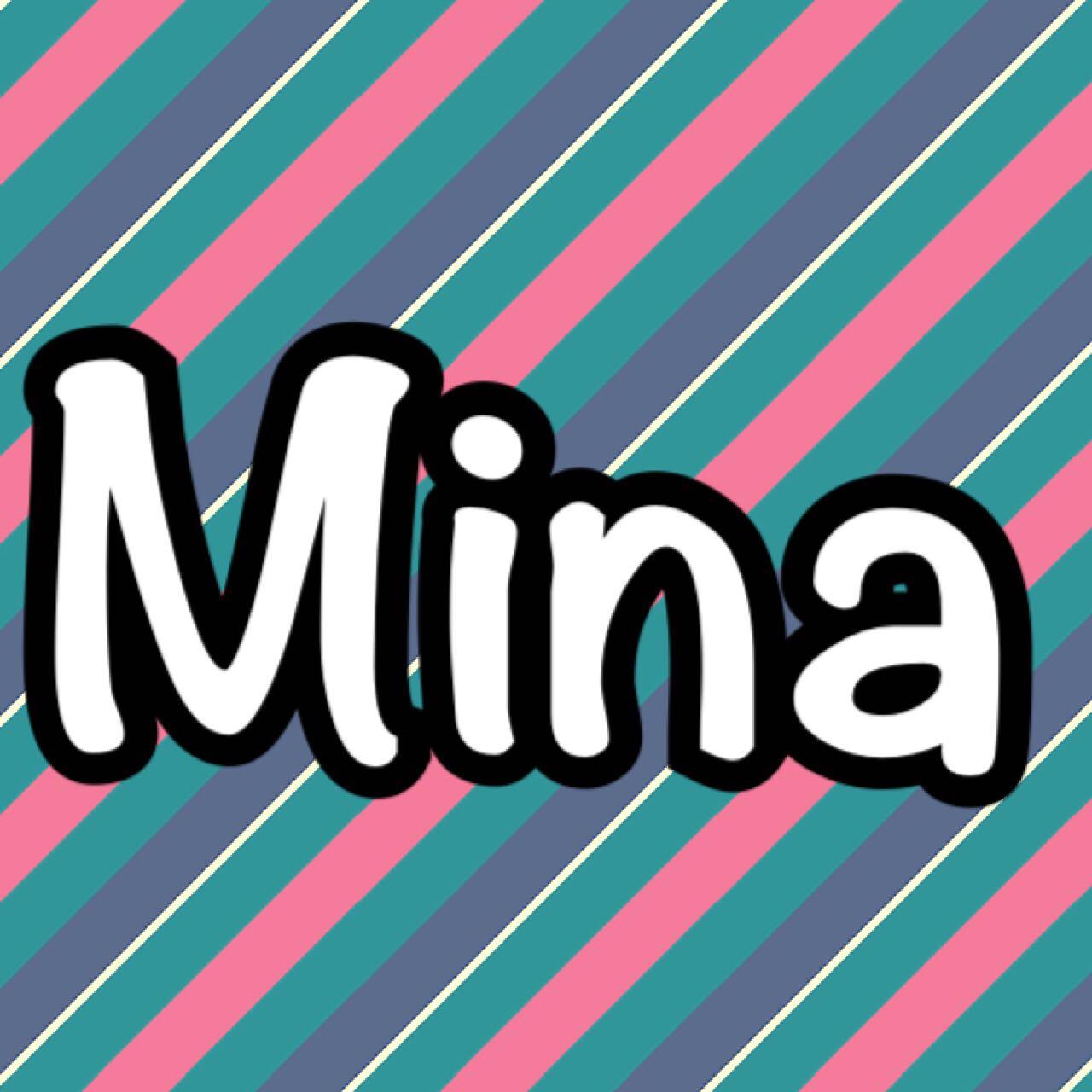 iammina