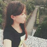 icy_chun