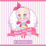nicehijab
