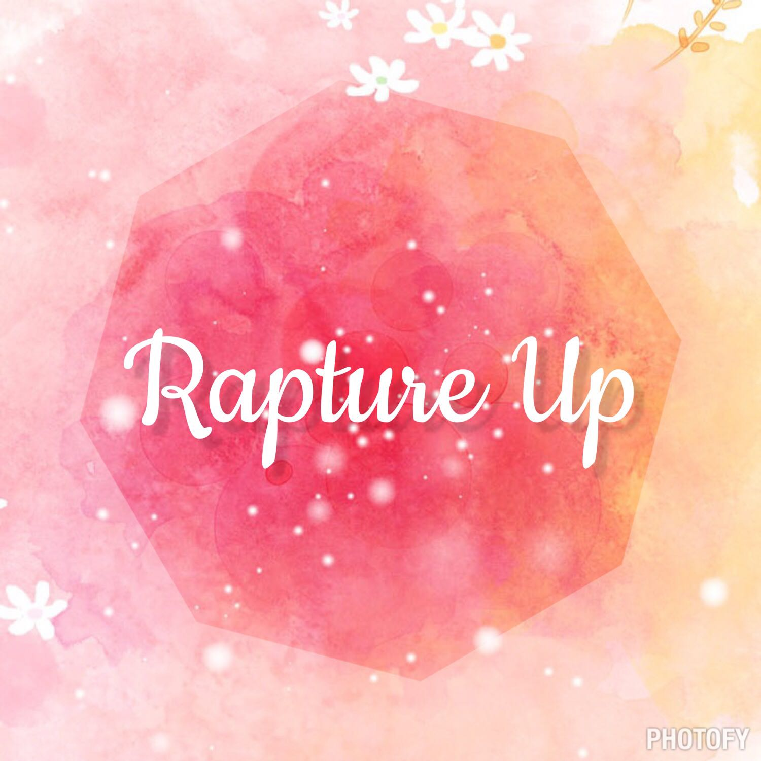 rapture_handmade