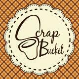 scrapbucket