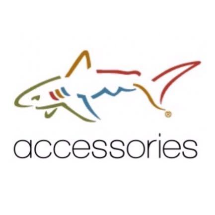 shark_accessories
