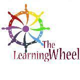 thelearningwheel