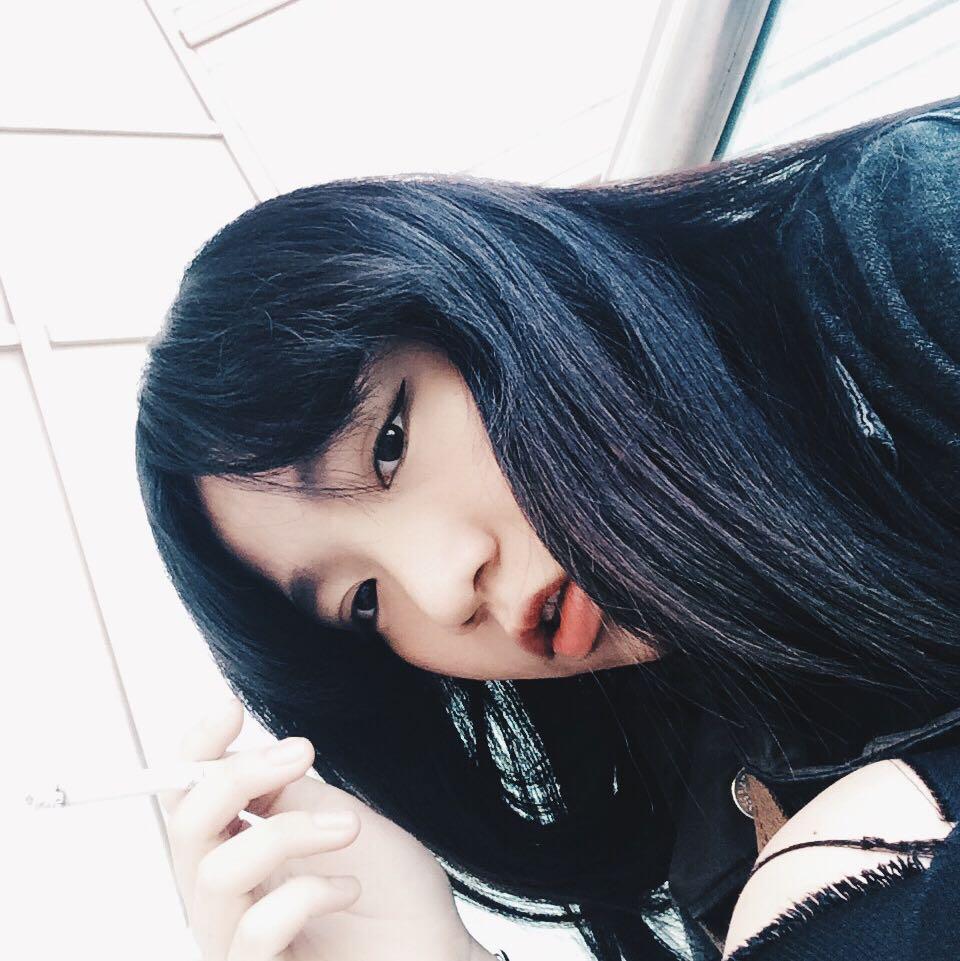 cyxi_