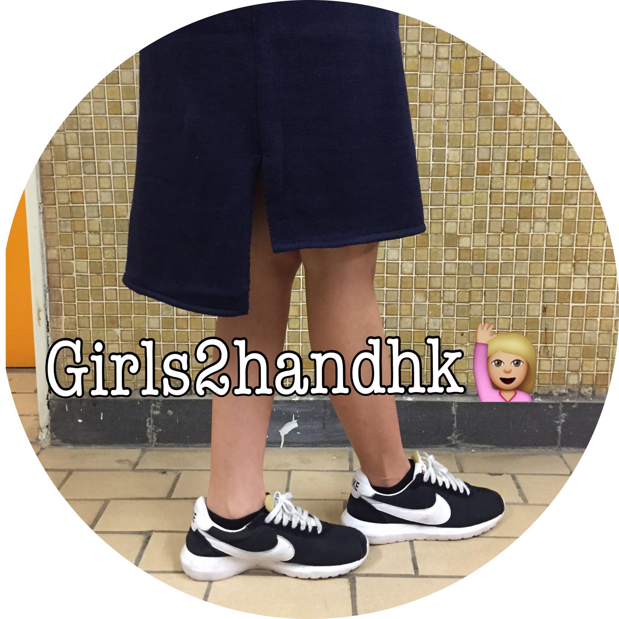 girls2handhk