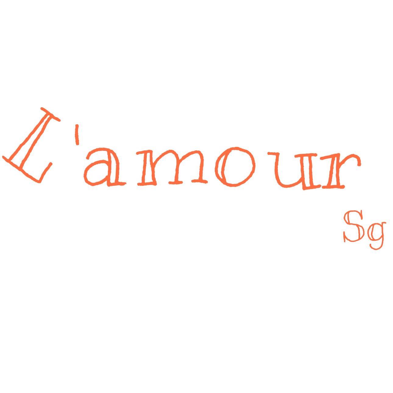 lamoursg