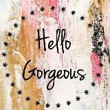 hello__gorgeous