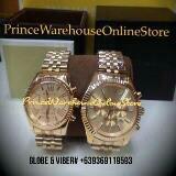 princewarehouseonlinestore
