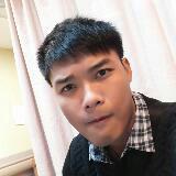 shiang010490